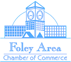 Foley Area Chamber of Commerce